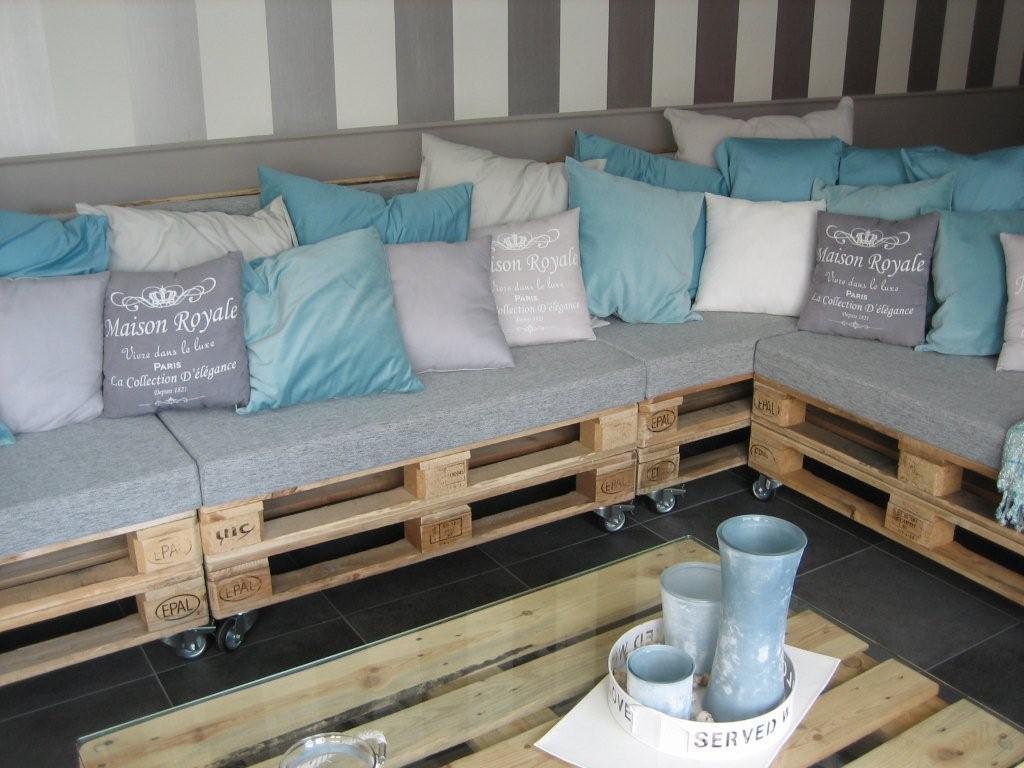 Kussen Op Maat : Loungekussens u2013 meubelstoffeerderij peters